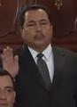 José Alfonso Cabrera.png