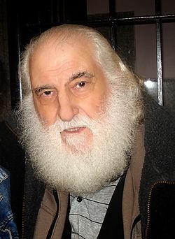 Biografia de un gran tipo Jose Larralde