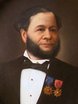 José María Castro Madriz.JPG