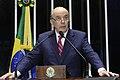 José Serra Senador na Tribuna 2018.jpg