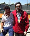 Jose Acasuso and Milos Twilight.jpg