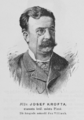 Josef Krofta 1889 Vilimek.png
