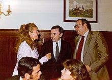 Carmen sevilla wikipedia la enciclopedia libre - Carmen navarro en sevilla ...