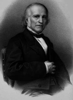 French jurist