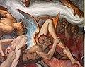 Joseph Anton Koch, inferno, 1825-28, 27.jpg