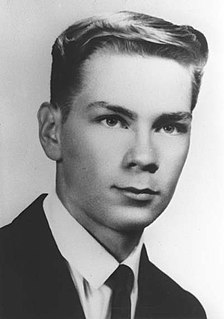 Joseph G. LaPointe Jr. United States Army Medal of Honor recipient (1948–1969)