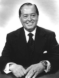 Joseph Montoya American politician
