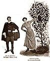 Joseph R. Grismer and Phoebe Davies 2.jpg
