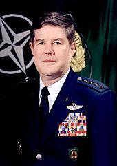 Joseph Ralston, official military photo.jpg