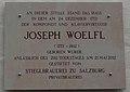 Joseph Woelfl Gedenktafel am Geburtshaus.jpg