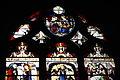 Jouarre Saint-Pierre-et-Saint-Paul6910.JPG