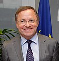 Juan Carlos Moragues Ferrer at the EC (12947608634) (cropped) (cropped).jpg