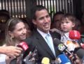 Juan Guaidó - family.png