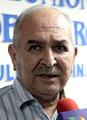 Juan Nicasio Guerra Ochoa.png