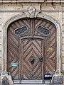 Judenstrasse Haus zum Einhorn 17RM0678.jpg