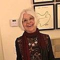 Judy Gumbo 2019.jpg