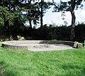Jugendpark-Köln-Brunnen-der-Gartenschau-57.JPG