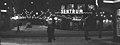 Julestemning ved Sentrum kino i Trondheim (1961) (11462665185).jpg