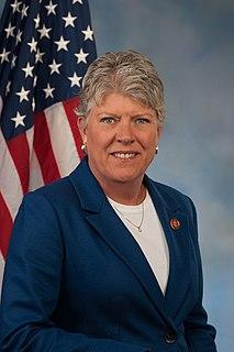 Julia Brownley California politician