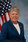 Rep. Brownley