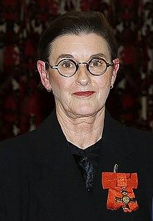 Julia Morison
