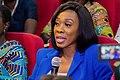 Juliet Bawuah Ghanaian Journalist.jpg
