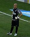 Julio Cesar Souza.jpg