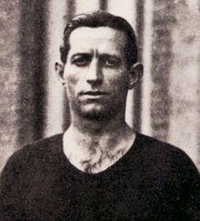 Julio Libonatti (1).jpg