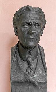 Julius von Schlosser Austrian art historian