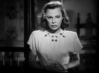 June Allyson in The Secret Heart trailer.JPG