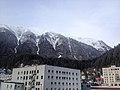 Juneau Downtown 787.jpg