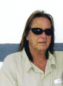 Georg Jung