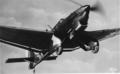 Junkers Ju 87A1 Stuka 02.png