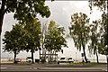 Juodkrante - panoramio - Laima Gūtmane (simka….jpg