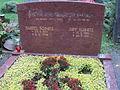 Jupp Schmitz Grab Melaten-Friedhof.jpg