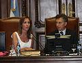 Jura del jefe de Gobierno y vicejefa de Gobierno de la Ciudad de Buenos Aires (6481864659).jpg