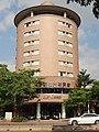 Just Sleep NTU Tsun Hsien Hall 20171022.jpg