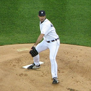 Justin Verlander on May 20, 2008.jpg