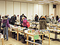 Jyväskylä - book sale.jpg