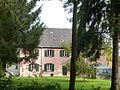 Köln Neufelder Str. 51.jpg