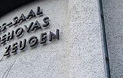 KönigreichssaalMünchen.JPG