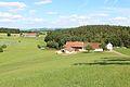 Könneröd Gonnersdorf Neunburg vorm Wald 10 06 2017.JPG