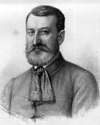 Kövér Lajos (drámaíró).png
