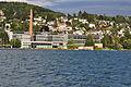 Küsnacht - Zürichsee 2010-08-08 18-59-16.JPG