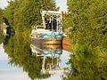 Küstenkanal - Vehnemoor - Mintaka - P1030778.JPG