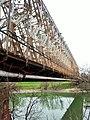 K-híd, Óbuda59.jpg