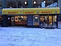 K-market Robert (Helsinki).JPG