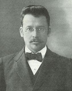 Karl Wiik