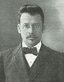 K.H. Wiik.jpg
