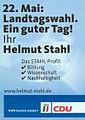 KAS-Stahl, Helmut-Bild-24549-1.jpg